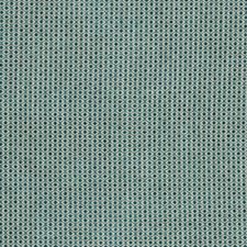 Jade Small Scales Drapery and Upholstery Fabric by Lee Jofa