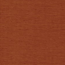 Apricot Drapery and Upholstery Fabric by Kasmir