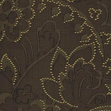 Mohegan Drapery and Upholstery Fabric by RM Coco