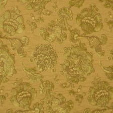 Jade Drapery and Upholstery Fabric by RM Coco