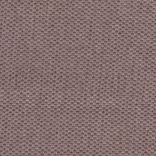 Steel Drapery and Upholstery Fabric by RM Coco