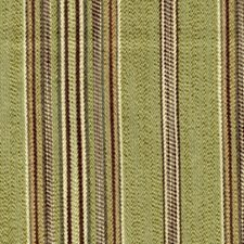 Guacamole Drapery and Upholstery Fabric by RM Coco