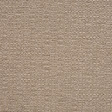 Brown Drapery and Upholstery Fabric by RM Coco