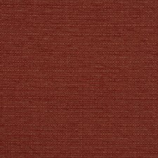 Red Currant Drapery and Upholstery Fabric by RM Coco