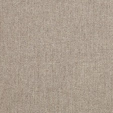 Nomad Drapery and Upholstery Fabric by RM Coco