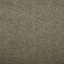 Steel Grey Drapery and Upholstery Fabric by Kasmir