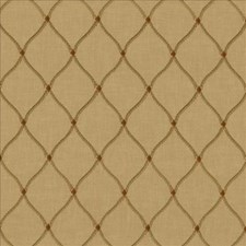 Hearth Drapery and Upholstery Fabric by Kasmir