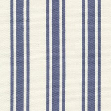 Atlantic Drapery and Upholstery Fabric by Kasmir