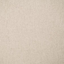 Driftwood Solid Drapery and Upholstery Fabric by Pindler