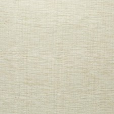 Canvas Drapery and Upholstery Fabric by RM Coco