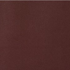 Port Solid Drapery and Upholstery Fabric by Kravet