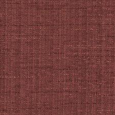 Chili Drapery and Upholstery Fabric by Kasmir