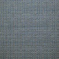 Dark Denim Drapery and Upholstery Fabric by Kasmir