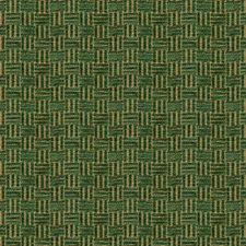 Spruce Texture Drapery and Upholstery Fabric by Brunschwig & Fils