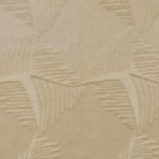 Greige Solids Drapery and Upholstery Fabric by Brunschwig & Fils