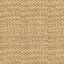 Beige Jacquards Drapery and Upholstery Fabric by Brunschwig & Fils