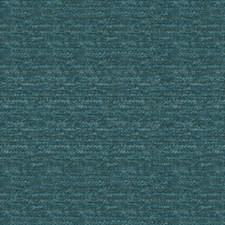 Slate Blue Ottoman Drapery and Upholstery Fabric by Brunschwig & Fils