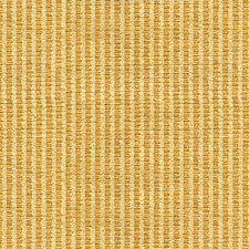 Raffia Jacquards Drapery and Upholstery Fabric by Brunschwig & Fils