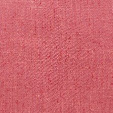 Wood Rose Stripes Drapery and Upholstery Fabric by Brunschwig & Fils