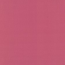 Pink Matelasse Drapery and Upholstery Fabric by Brunschwig & Fils