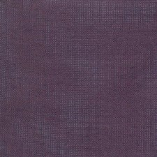 China Blue/Plum Texture Drapery and Upholstery Fabric by Brunschwig & Fils
