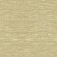 Cream Velvet Drapery and Upholstery Fabric by Brunschwig & Fils