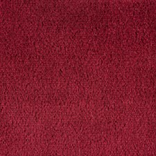 Crimson Solids Drapery and Upholstery Fabric by Brunschwig & Fils