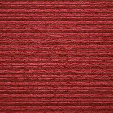 Cabernet Solid Drapery and Upholstery Fabric by Pindler