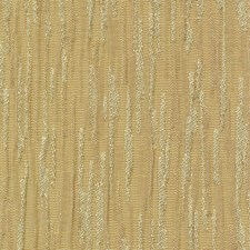 Honeydew Cotton Blend Drapery and Upholstery Fabric by Kasmir