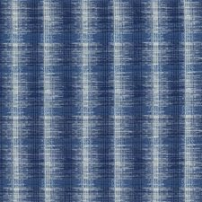 Marina Drapery and Upholstery Fabric by Kasmir