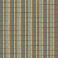 Pond Drapery and Upholstery Fabric by Kasmir
