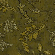 Quince Drapery and Upholstery Fabric by RM Coco