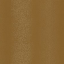 Ochre Solids Drapery and Upholstery Fabric by Kravet