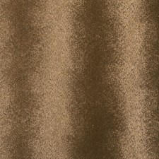 Etruscan Solids Drapery and Upholstery Fabric by Kravet