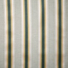 Woodland Stripe Drapery and Upholstery Fabric by Pindler