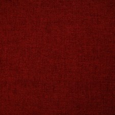 Madeira Solid Drapery and Upholstery Fabric by Pindler