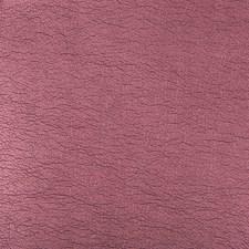 Fuschia/Pink Metallic Drapery and Upholstery Fabric by Kravet