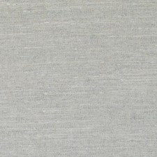 Taupe Drapery and Upholstery Fabric by Duralee