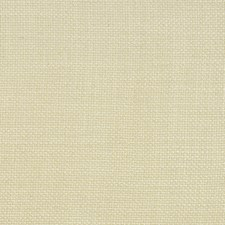 Sand Drapery and Upholstery Fabric by Maxwell