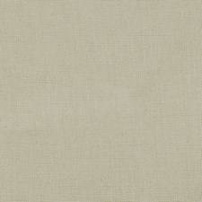Teastain Drapery and Upholstery Fabric by Maxwell