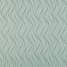 Trellis Drapery and Upholstery Fabric by RM Coco
