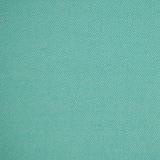 Aruba Drapery and Upholstery Fabric by Silver State