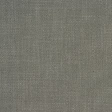 Icicle Drapery and Upholstery Fabric by RM Coco
