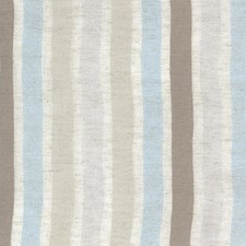 River Drapery and Upholstery Fabric by Maxwell