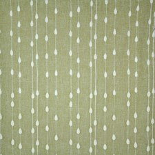 Washi Drapery and Upholstery Fabric by Maxwell