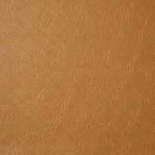 Tan Drapery and Upholstery Fabric by Pindler