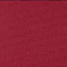 Sangria Solid Drapery and Upholstery Fabric by Kravet