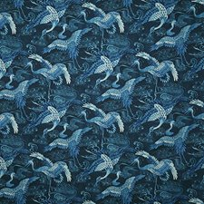Baltic Ethnic Drapery and Upholstery Fabric by Pindler