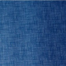 Bluebird Solids Drapery and Upholstery Fabric by Kravet