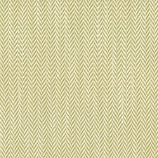 Kiwi Drapery and Upholstery Fabric by Kasmir